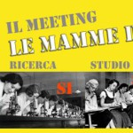 massima-meeting