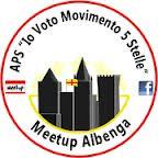 meet up albenga