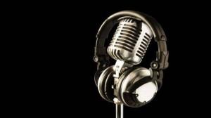 microfono cuffi xG00