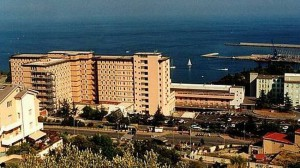 ospedale san paolo_00