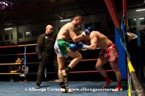 2 Night on the Ring - Iermano vs Sacco2
