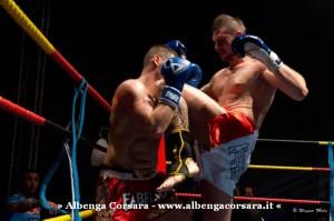 4 Night on the Ring - Sacco vs Iermano2