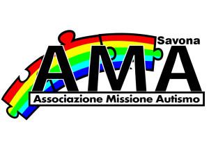 A.M.A.-Associazione-Missione-Autismo-Savona