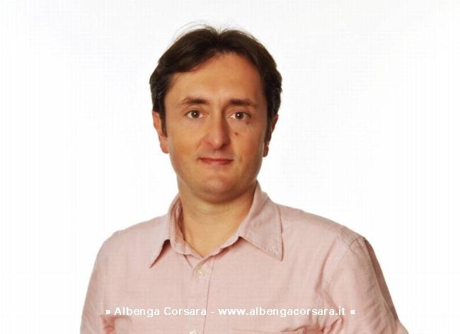 Alessandro Andreis Studio Rossello 2