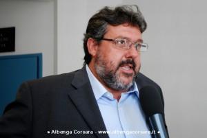 Angelo Vaccarezza 2014 01