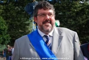 Angelo Vaccarezza fascia provincia 02
