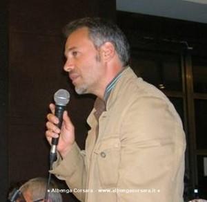 Davide Milani