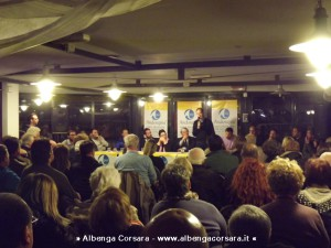 Demichelis Serata Andora 26-3-2014