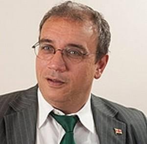 Francesco Bruzzone 02