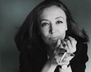 Oriana Fallaci bn1