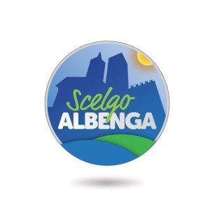 Scelgo Albenga