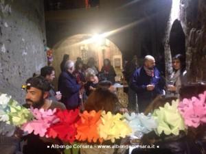Vivailvicolo Albenga 15-3-2014