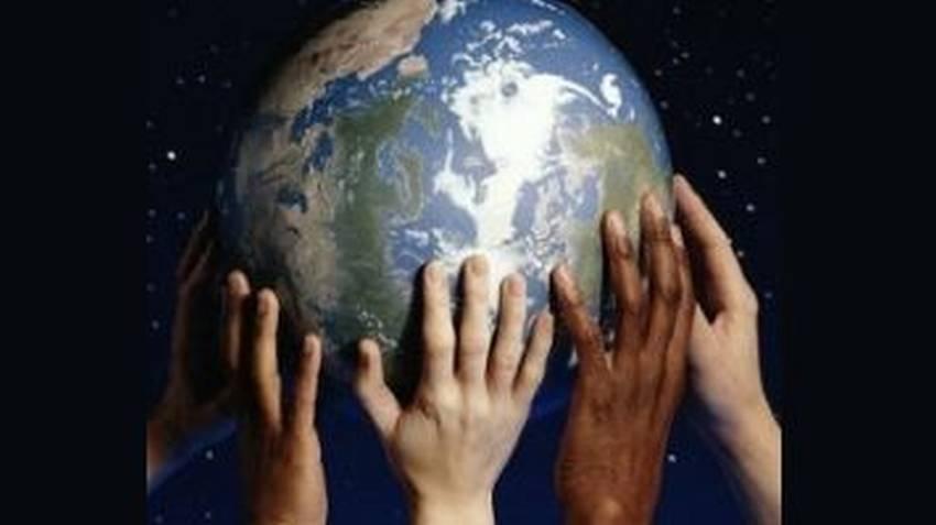 mani mondo intercultura 00