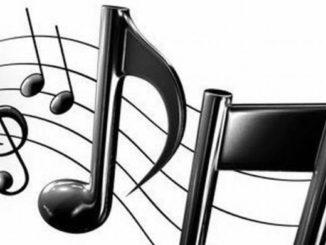 note musicali 00