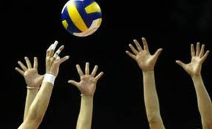volley generica