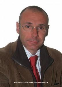 Daniele Capello