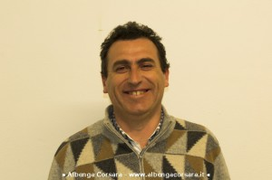 Fulvio Ricci