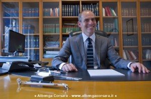 Giorgio Cangiano 2014