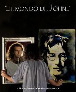 Il mondo di John 2