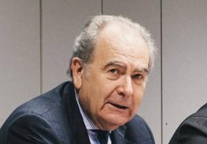 Luciano Pasquale 2013