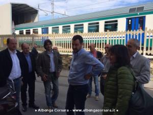 Salvini Vado 29-4-2014