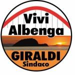 Vivi Albenga- Giraldi Sindaco