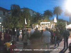 3 - M5S Albenga 20-5-2014