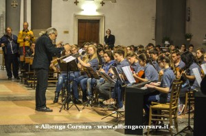 4 - Savona Crescere musicalmente 27-5-2014