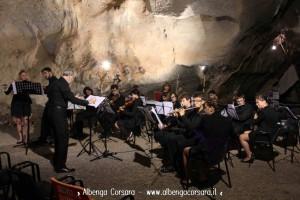 Accademia Musicale del Finale