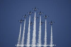 Air Show Loano 2014 -5 @Carlo Cardea