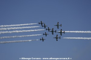 Air Show Loano 2014 -6@Carlo Cardea