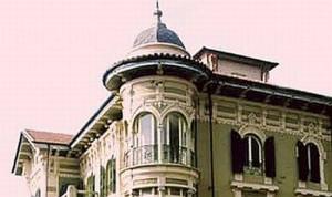 Altare villa rosa parz1 xG00
