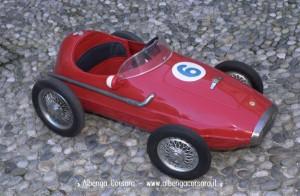 Auto Pedali_Alassio6