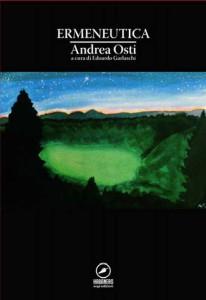 Ermeneutica Andrea Osti
