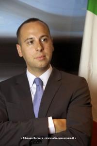 Matteo Giudici