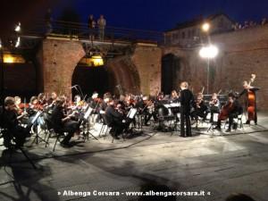 Orchestra Giovanile Fossano Musica