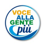 logovoceallagente