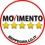 movimento_5stelle-logo2