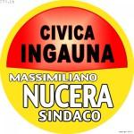 normal_ingauna