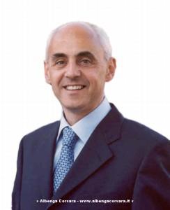 Maurizio Torterolo 02
