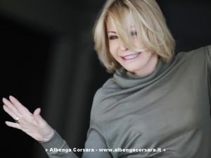 Paola Quattrini 2