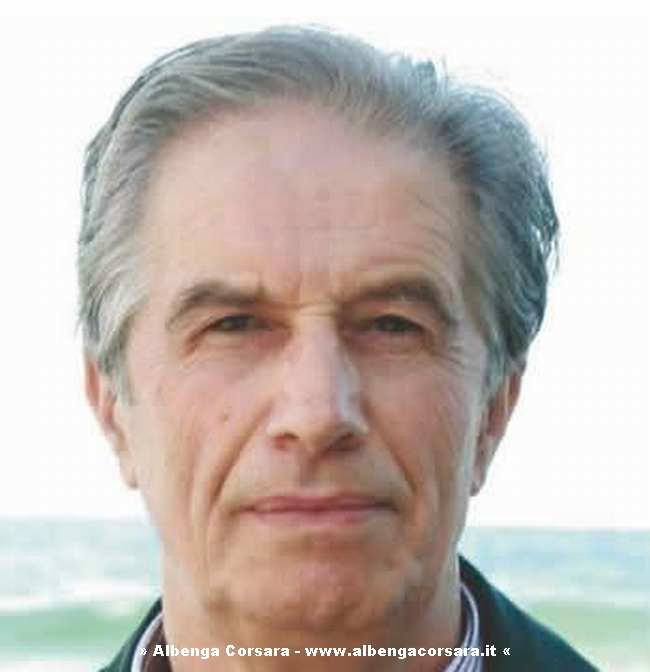 Piero Rocca