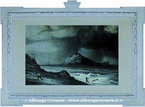 1 Vittorio Fiori - opere pg115