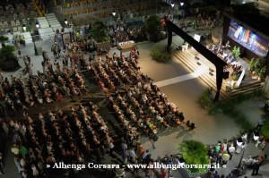 3 Premiazione Alassio 100Libri - 30-8-2014