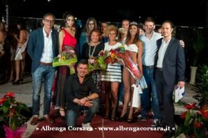 4 Miss Albenga Summer - ROSSph