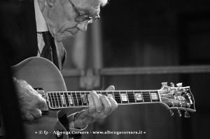 6 Cerri - Albenga Jazz Festival 20-8-2014 BN