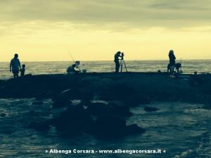 Albenga_backstage2