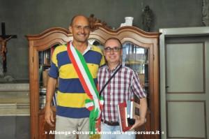 Finale turista 50 anni Bologna