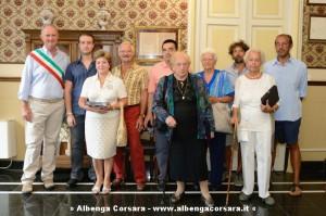 Foto premiati Adriana Belli