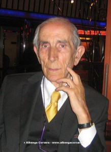 Gianni Strazzi